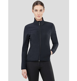 Equiline Equiline Ibis Softshell Jacket