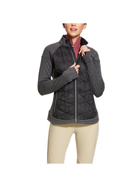 Ariat Ariat WMS Wooltek Heather Vest