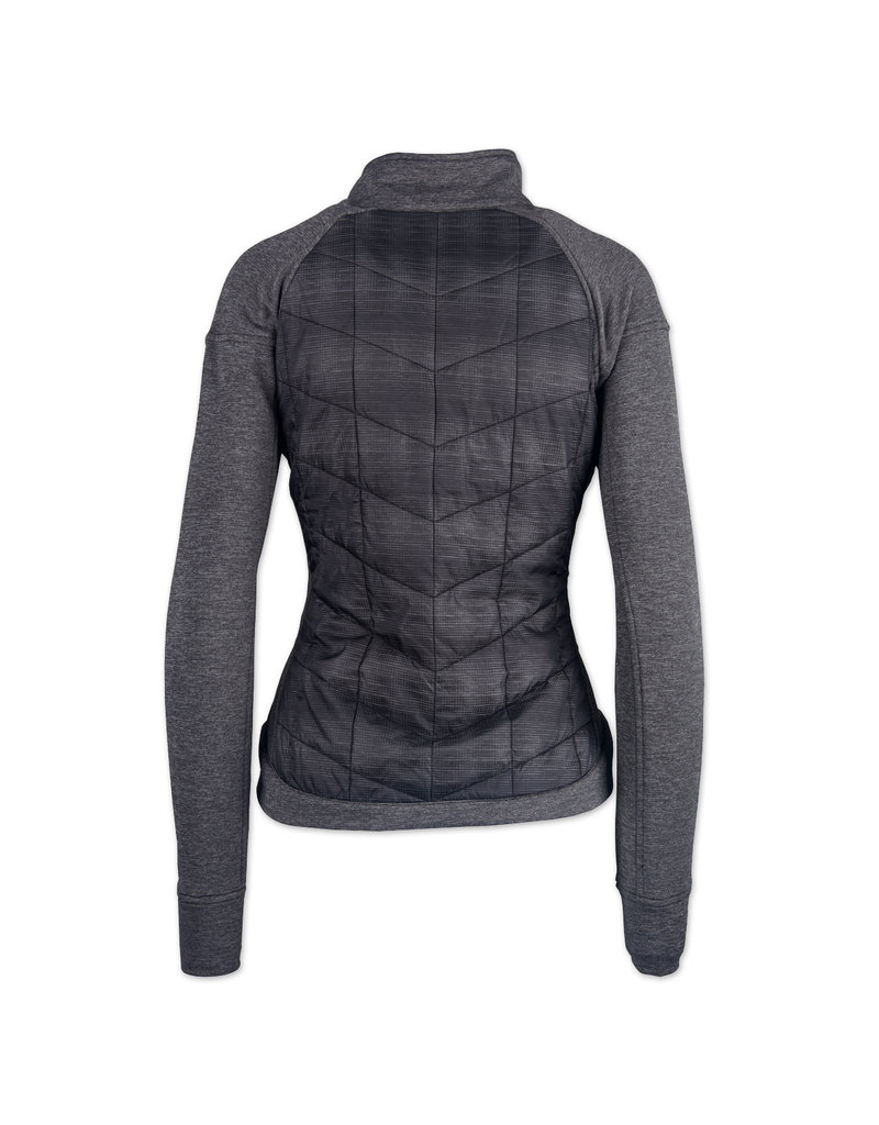 Ariat Ariat WMS Wooltek Heather Vest