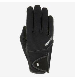 Roeckl milano handschoen roeckl