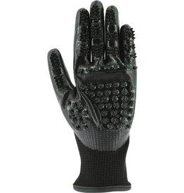 Ekkia Hippotonic Anti Haren Handschoen