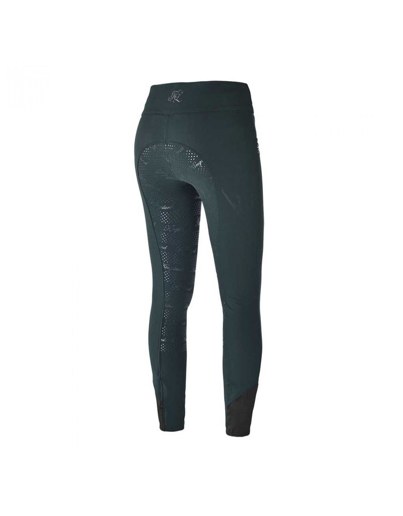 Kingsland Kingsland Katja Ladies Breeches Full grip