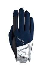 Roeckl Roeckl Handschoen Madrid Touchscreen
