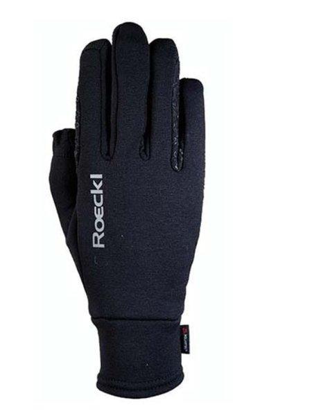 Roeckl Roeckl Handschoen weldon Polartec