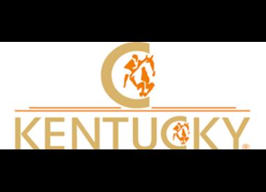 Kentucky Horsewear