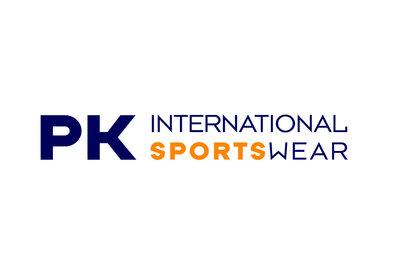 PK International