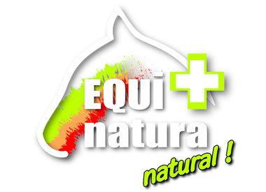 Equi + Natura