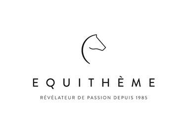 Equitheme