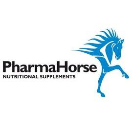 PharmaHorse