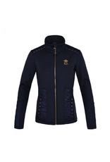 Kingsland Kingsland Ladak Ladies Fleece Jacket XS