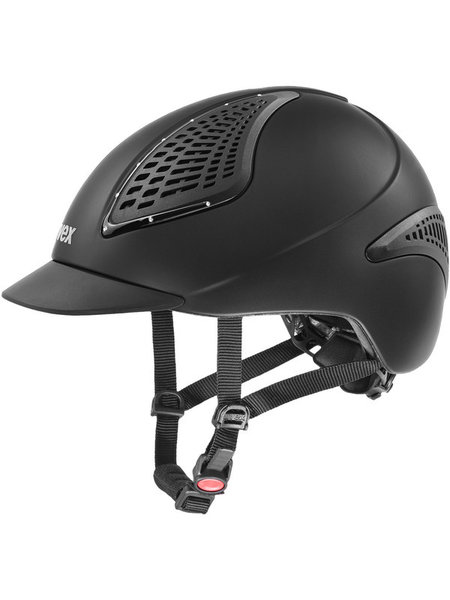 Uvex Uvex helm exxential glamour