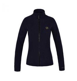 Kingsland Kingsland Laniak Ladies Micro Fleece Jacket