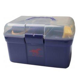 Horka GROOMING BOX