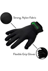 Handson Gloves M