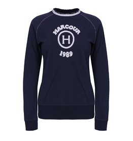 Harcour Harcour Sweater Gancia