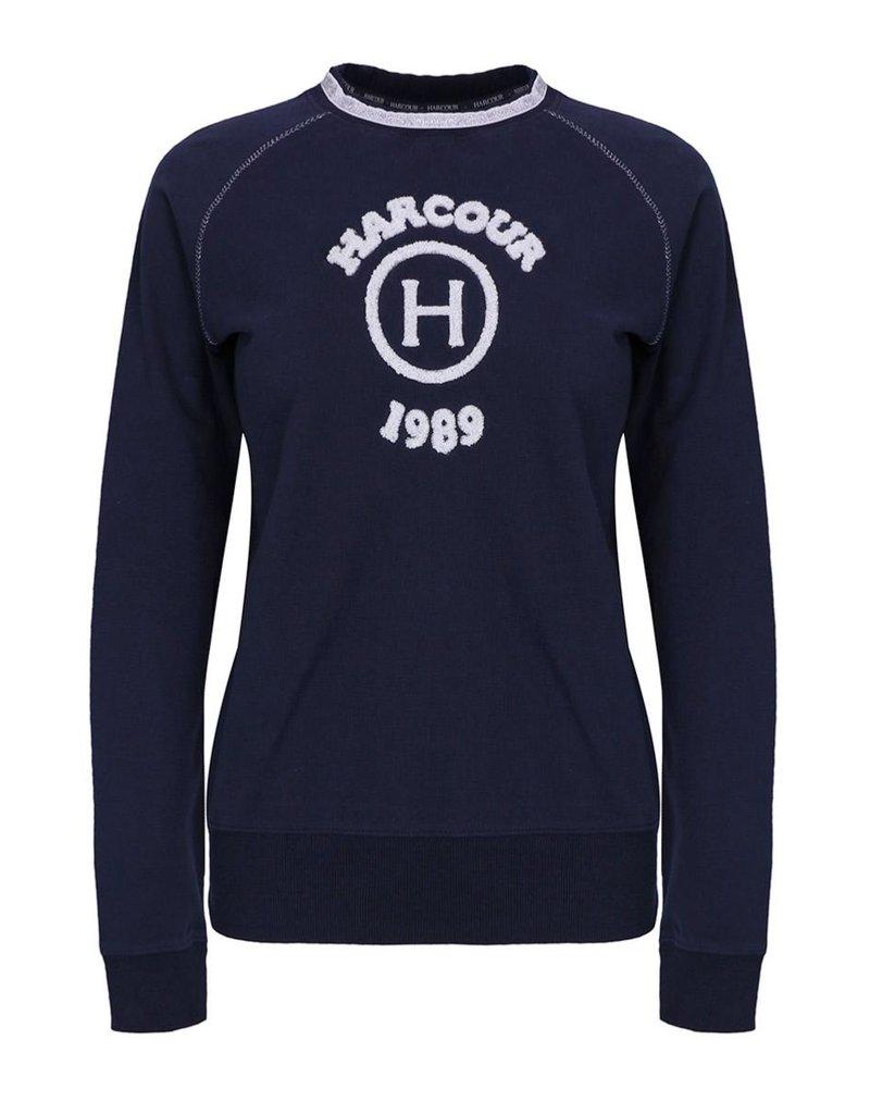 Harcour Harcour Sweater Gancia
