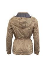 BR BR Jacket Odelia Ladies