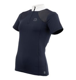 BR BR Competition Shirt Odin dames
