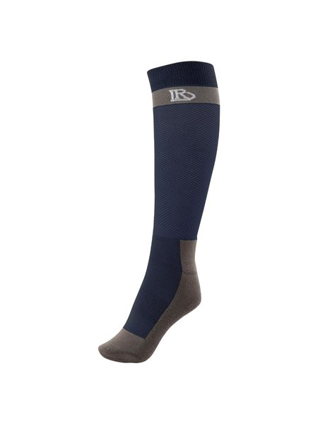 BR BR Onora socks