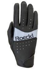 Roeckl Roeckl Handschoen Marbach Lycra