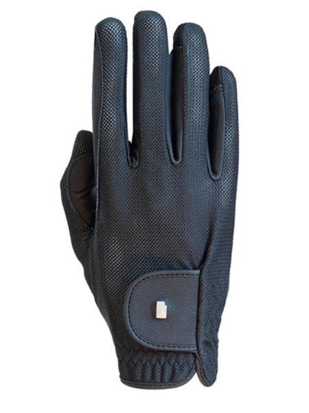 Roeckl Roeckl Handschoen Grip-Lite