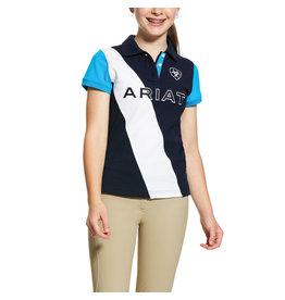 Ariat Ariat Poloshirt Taryn Girls