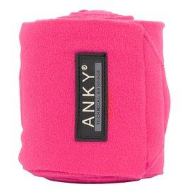 Anky Anky Bandages ATB201001