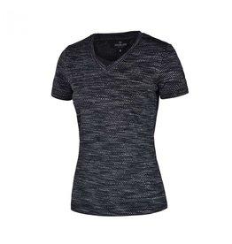Kingsland Kingsland Femmie Ladies V-Neck T-Shirt