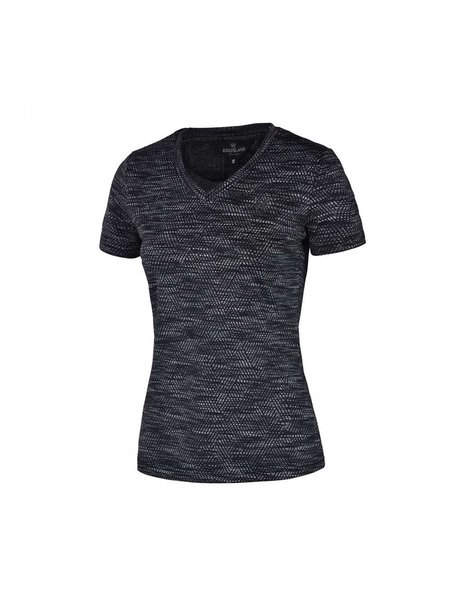 Kingsland Kingsland Femmie Ladies V-Neck T-Shirt Maat XS