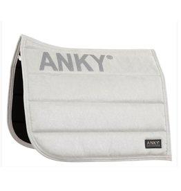 Anky Anky Zadeldek glitter Dressuur