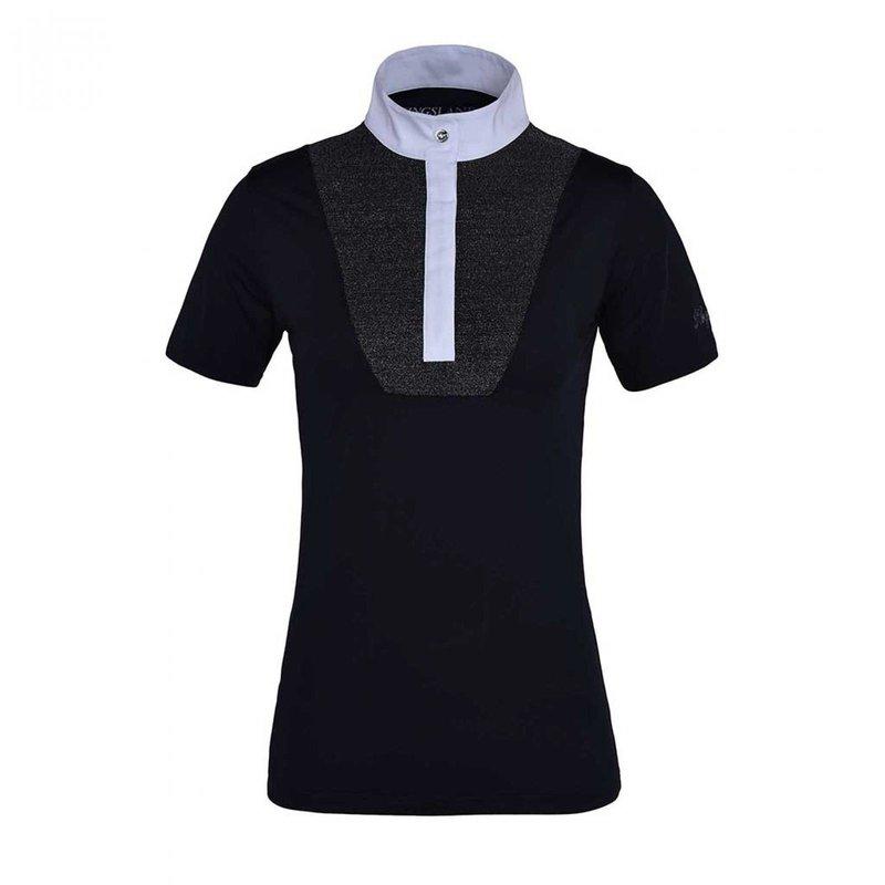 Kingsland Kingsland Delia Ladies SS Show shirt