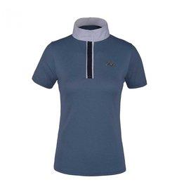 Kingsland Kingsland Anthea Ladies SS Show Shirt