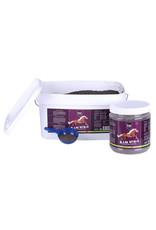 Equi Protecta Algea vitalis 800 gram