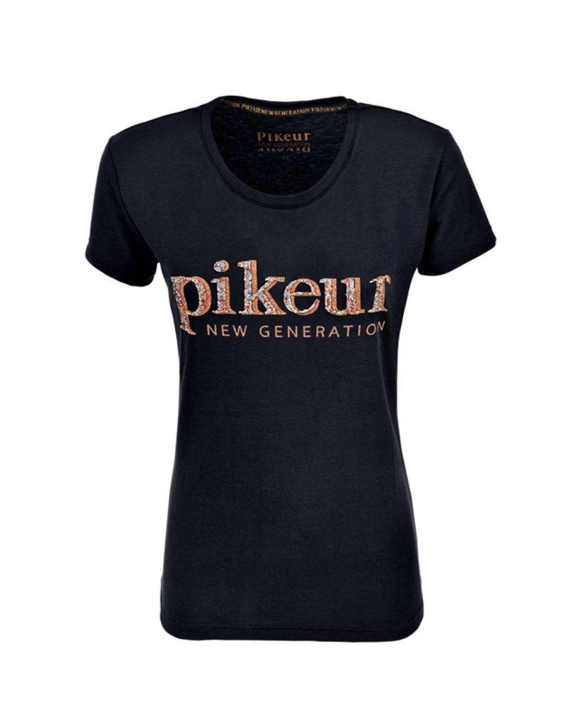 Pikeur Pikeur Joan Shirt