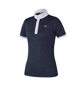 Kingsland Kingsland Florrie Ladies show shirt