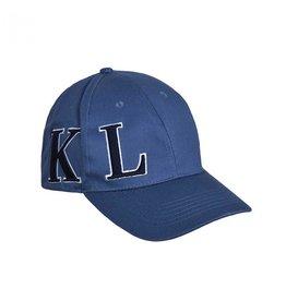 Kingsland Kingsland Argus Unisex Cap