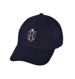 Kingsland Kingsland Agot Ladies Cap
