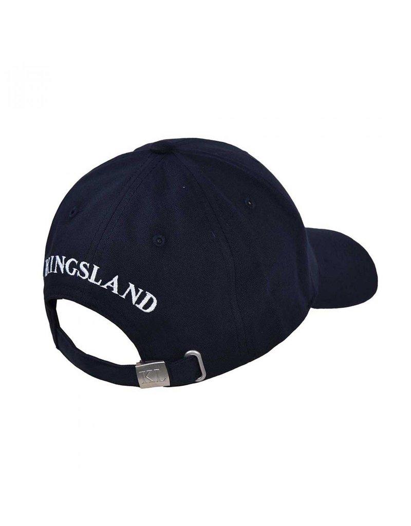 Kingsland Kingsland Agot Ladies Cap