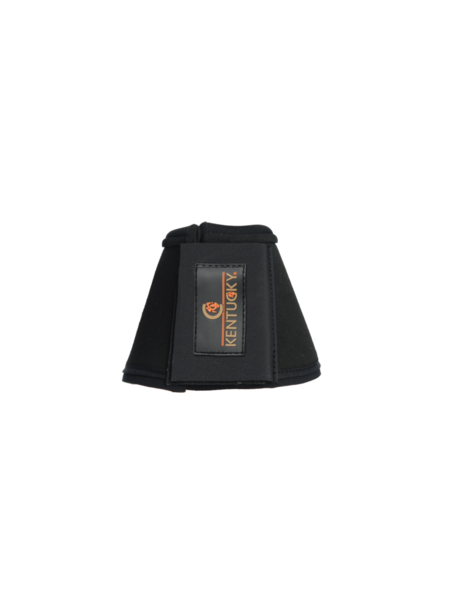 Kentucky Horsewear Kentucky Springschoenen zwart L