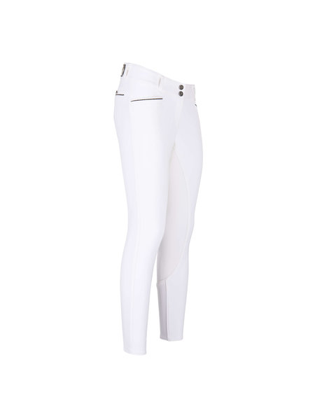 Eurostar Eurostar Riding breeches Arielle Full grip Ladies