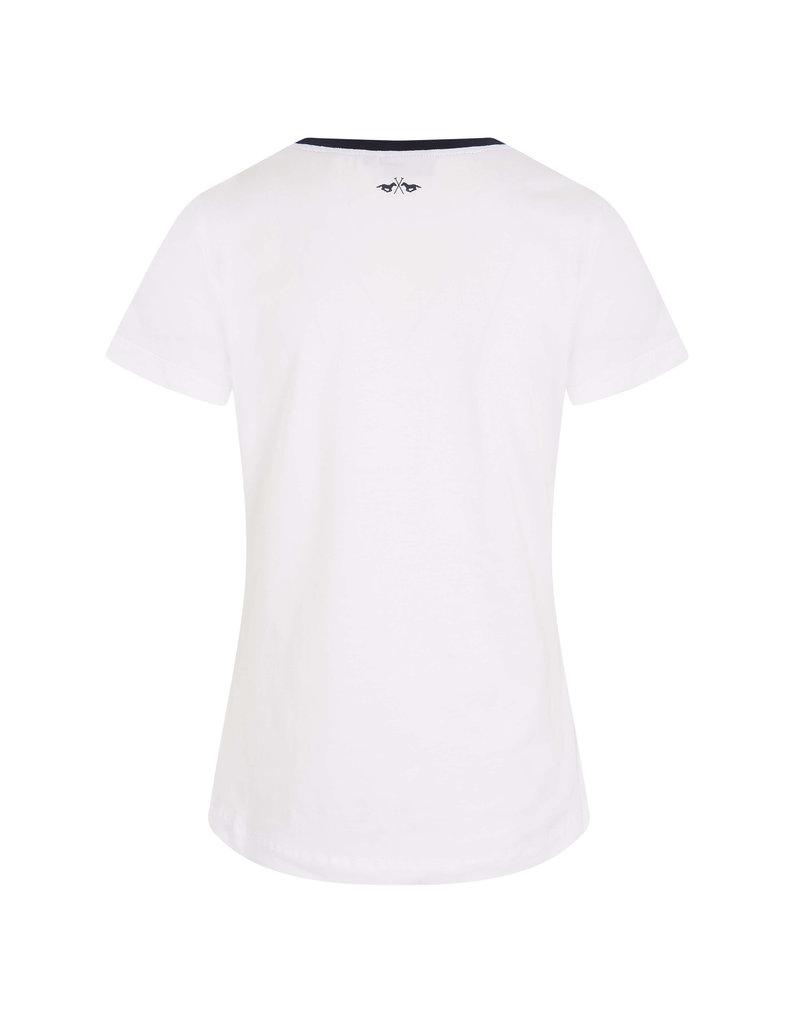 HV Polo HV Polo T-shirt Grenada