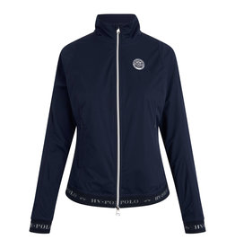 HV Polo HV Polo Canyon Tech shell jacket