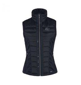 Kingsland Kingsland Deorsa Ladies Body warmer