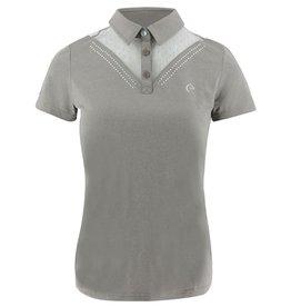 Ekkia Ekkia Polo-Shirt Lady