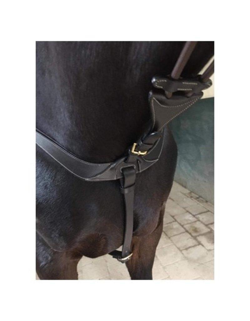 Harry's Horse Harry's Horse Voortuig Deluxe