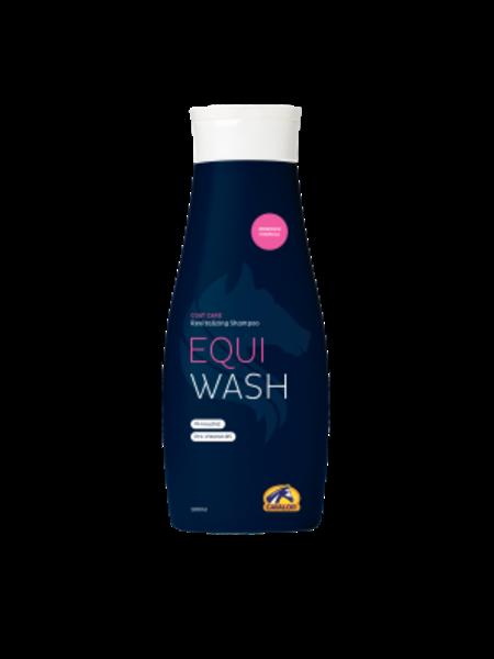 cavalor Equi wash shampoo