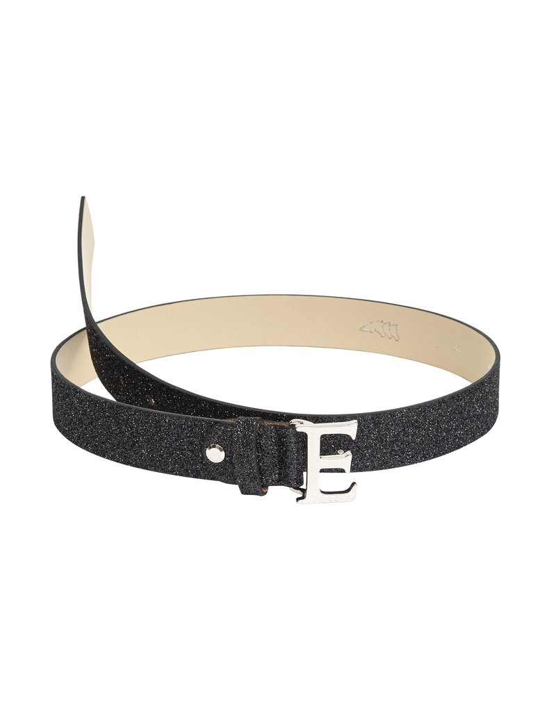 Equiline Equiline Glamour Riem