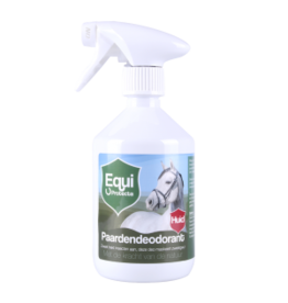 Equi Protecta Equi Protecta Paardendeo