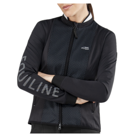Equiline Equiline softshell jackets Chester