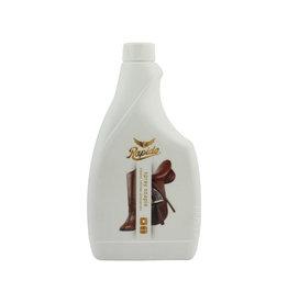 Sectolin Leather Spray Soapie (Rapide)